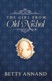 The Girl from Old Nichol