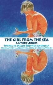 The Girl from the Sea and Other Stories