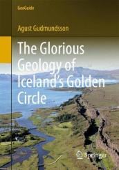The Glorious Geology of Iceland s Golden Circle