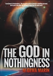 The God In Nothingness