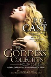 /The-Goddess-Collection/P-C-Cast/ 978042526504