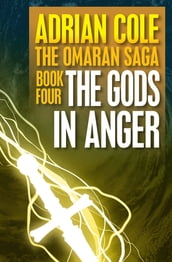 The Gods in Anger
