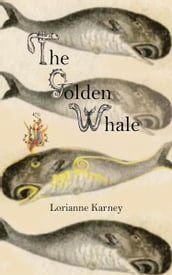 The Golden Whale