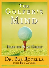 The Golfer s Mind