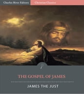 The Gospel of James