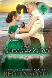 The Governess s Earl