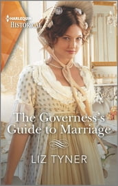 The Governess s Guide to Marriage