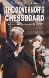 The Governor s Chessboard
