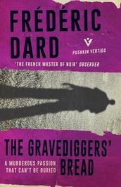 The Gravediggers  Bread