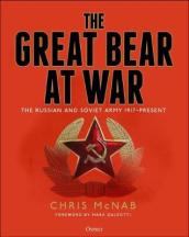 The Great Bear at War
