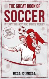 The Great Book of Soccer