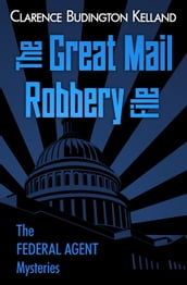 The Great Mail Robbery File
