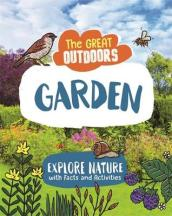 The Great Outdoors: The Garden