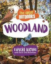 The Great Outdoors: The Woodland