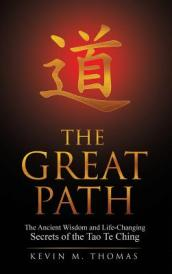 The Great Path