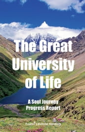 The Great University of Life