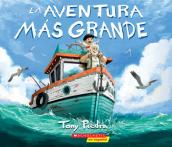 The Greatest Adventure (Spanish)