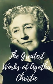The Greatest Works of Agatha Christie