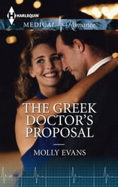 The Greek Doctor s Proposal