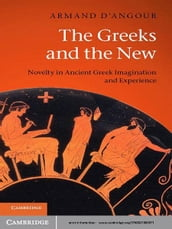 The Greeks and the New