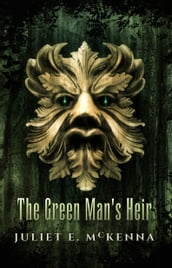 The Green Man s Heir