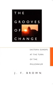 The Grooves of Change