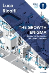 The Growth Enigma