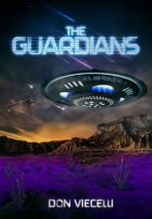 The Guardians: Book 1