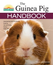 The Guinea Pig Handbook