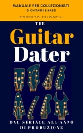 The Guitar Dater