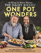 The Hairy Bikers  One Pot Wonders