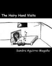 The Hairy Hand Visits
