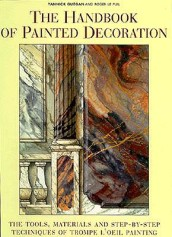 The Handbook of Painted Decoration