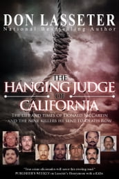 The Hanging Judge of California