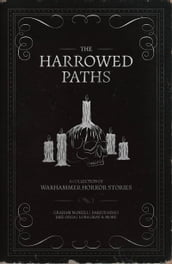 The Harrowed Paths