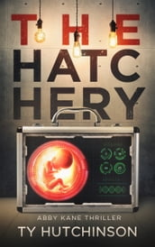 The Hatchery