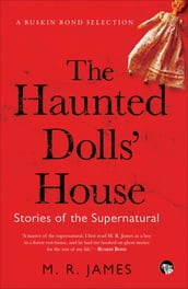 The Haunted Dolls  House