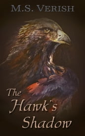 The Hawk s Shadow