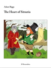 The Heart of Sitnatia