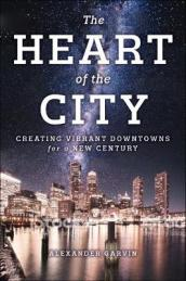 The Heart of the City