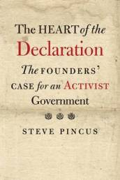 The Heart of the Declaration