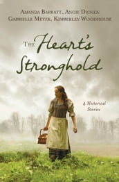 The Heart s Stronghold