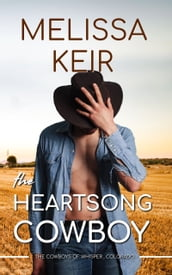 The Heartsong Cowboy