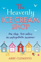 The Heavenly Ice Cream Shop