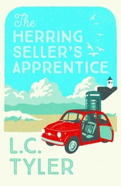 The Herring Seller s Apprentice