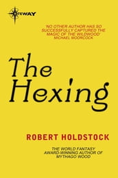 The Hexing