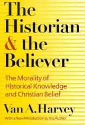 The Historian and Believer