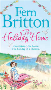/The-Holiday-Home/Fern-Britton/ 978000746853
