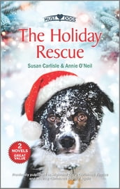 The Holiday Rescue
