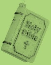 The Holy Bible, KJV Old and New Testaments 1611 Edition; Authorized Completed Bible (Perfect Bible For Kobo)